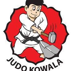 judokowala
